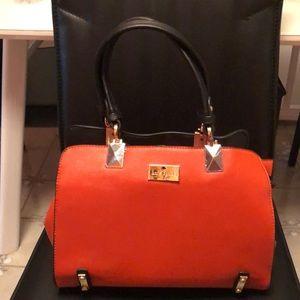 Inspired KS bag